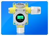 RBT-6000-ZL甲烷气体探测器